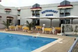 Citotel Aurore Hotel