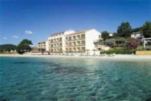 Le Pinarello Hotel