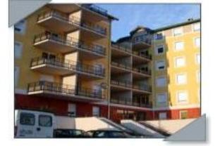 Sejours & Affaires Geneve Saint Genis Hotel