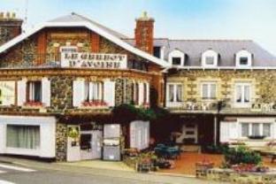 Le Gerbot D'Avoine Hotel