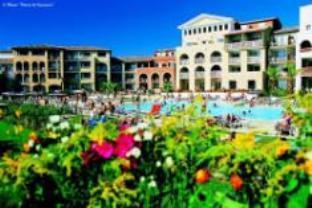 Pierre & Vacances Les Rivages De Coudouliere Hotel