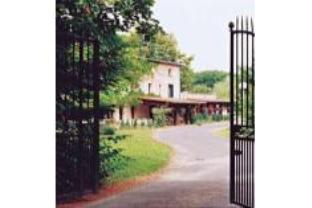 Comfort Le Parc De Geoffroy Hotel