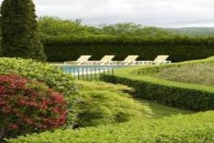 La Montagne De Brancion Hotel
