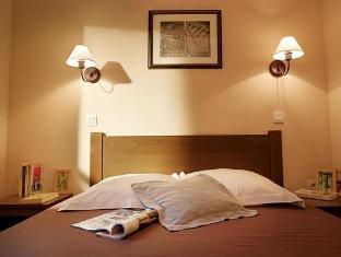 Pierre & Vacances Les Chalets De Valoria Hotel Valloire - Guest Room