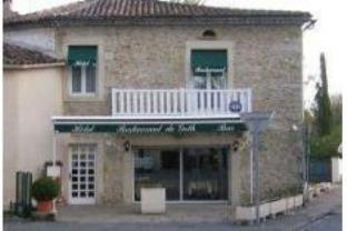Hotel Restaurant La Renaissance