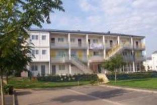 Tambourin Hotel
