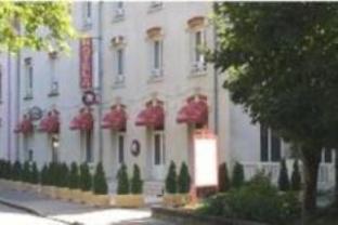 Providence Hotel