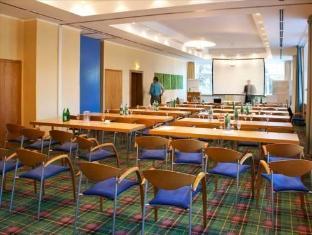 Gruenau Hotel Berlin - Møterom