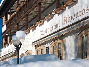 Best guest rating in Bayrischzell ➦  takes PayPal