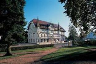 Mohringer's Schwarzwaldhotel