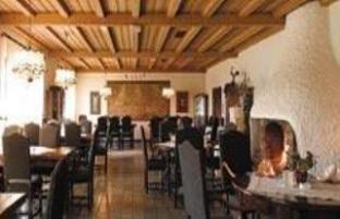 Seehotel Weingartner Bosen-Eckelhausen - Restaurant