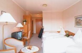 Seehotel Weingartner Bosen-Eckelhausen - Guest Room