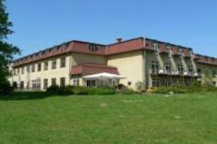 Park Hotel Seehof