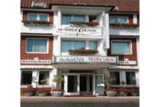 Schafers Hotel