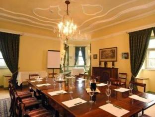Hotel Schloss Eggersberg Riedenburg - Business Center