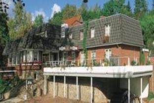 Landhaus Tesperhude Hotel