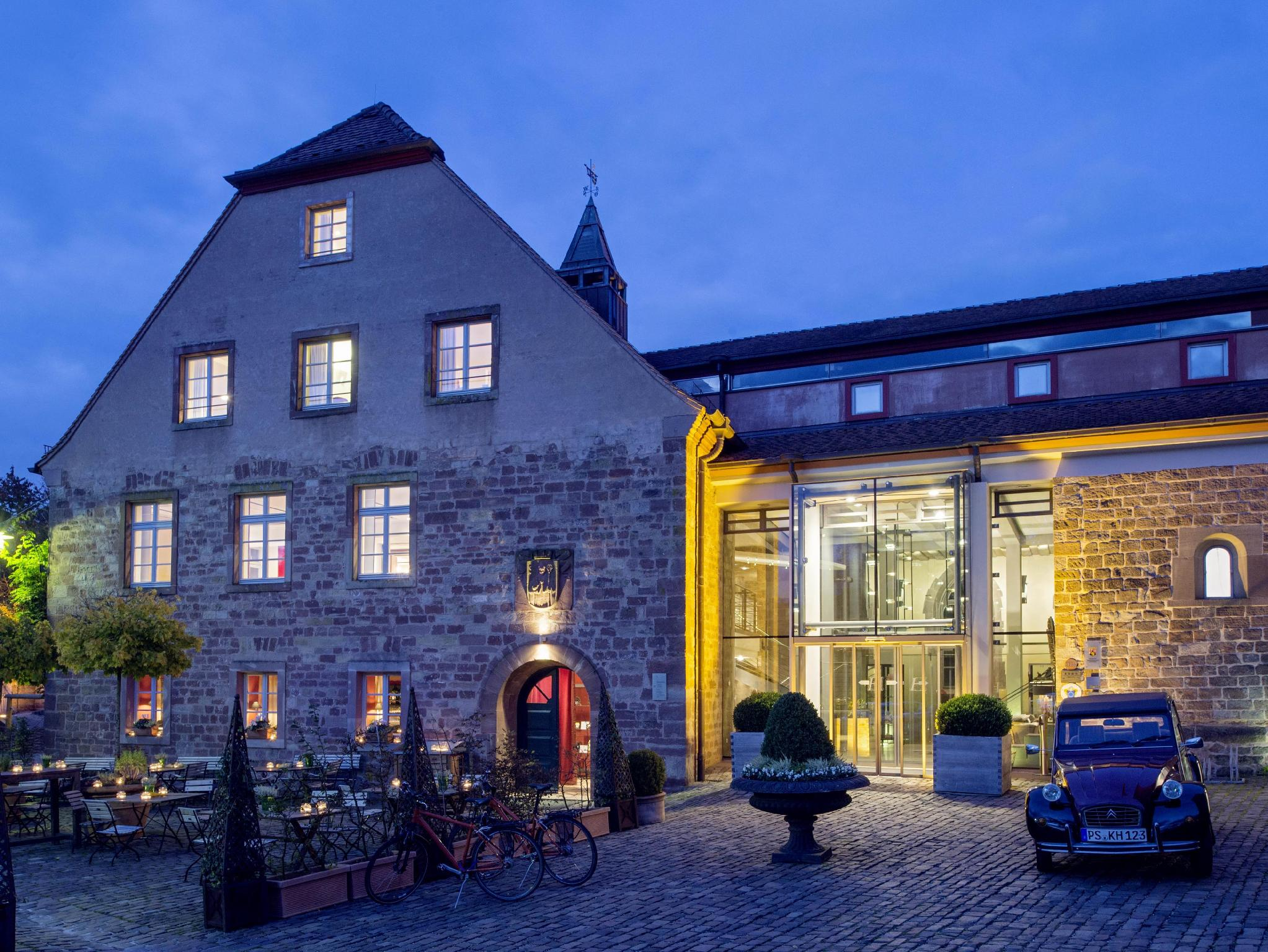 Hornbach Kiel hotels in hornbach germany book hotels and cheap accommodation