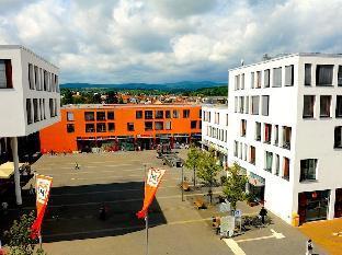 Best guest rating in Kelkheim (Taunus) ➦  takes PayPal