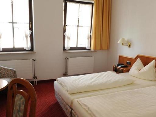 Arkaden Hotel PayPal Hotel Kelkheim (Taunus)