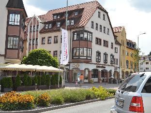 Hotel in ➦ Kelkheim (Taunus) ➦ accepts PayPal