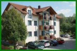 Gastehaus Biedermann Hotel