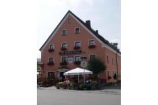 Gasthof Krone Hotel