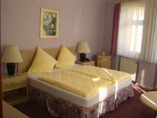Altmark Hotel Braunschweiger Hof Klotze - Guest Room