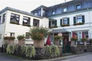 Hotel Weinhaus Heinrich Haupt