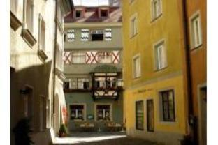 Hotel Ebnet Garni