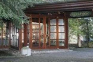 Riedhof Resort SARL