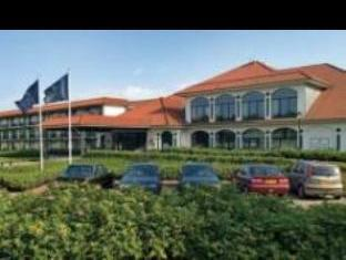 Hotel Melle