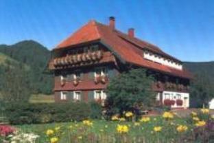 Gastehaus Kaiser Hotel