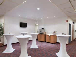 Holiday Inn Frankfurt Airport - Neu-Isenburg Frankfurt am Main - Meeting Room