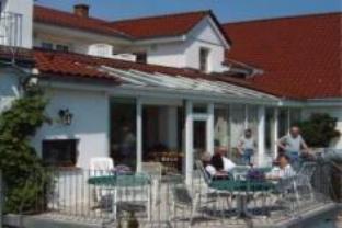 Neukirchener Hof Hotel