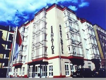 Invite Hotel Nurnberg City