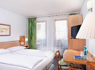 Hotel Agneshof Nuernberg Partner of Sorat Hotels PayPal Hotel Nuremberg