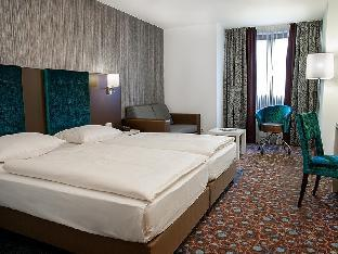 Ringhotels Hotel in ➦ Zirndorf ➦ accepts PayPal