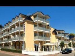 ACA Hotel Monchgut