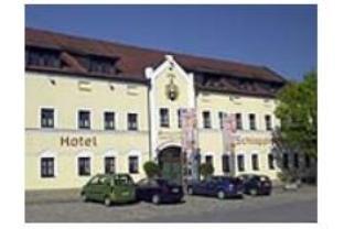 Schlappinger Hof Hotel