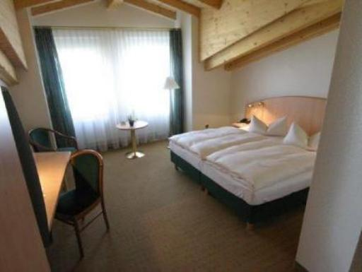 Best PayPal Hotel in ➦ Riedstadt: