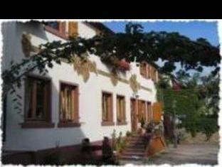 Hotel Rudesheimer Hof