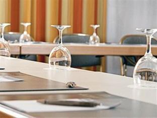 Achat Comfort Frankfurt Russelsheim Hotel Frankfurt am Main - Meeting Room