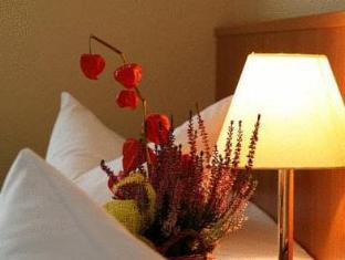 Achat Comfort Frankfurt Russelsheim Hotel Frankfurt am Main - Interior