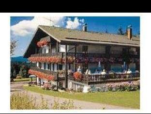 Ferienhof Eder Hotel