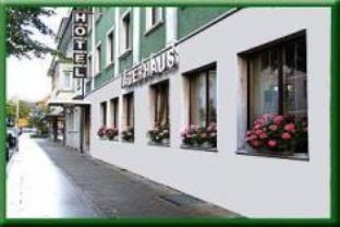 Bodenseehotel Jagerhaus
