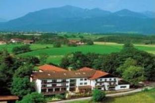 Hotel Gasthof zur schonen Aussicht