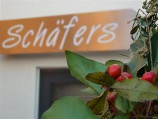 Hotel in ➦ Vechta ➦ accepts PayPal