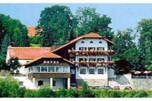 Landhotel Gottinger