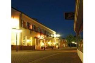 Landhaus Lindenbusch Hotel