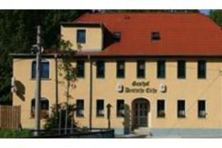 Deutsche Eiche Hotel
